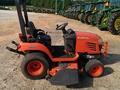 2007 Kubota BX2350 Tractor