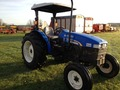 2012 New Holland 75 Miscellaneous