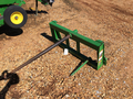 Frontier AB13E Loader and Skid Steer Attachment