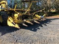2005 New Holland RI450 Forage Harvester Head