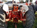 1977 David Brown 990 Tractor