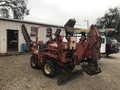 1999 Ditch Witch 3700DD Trencher