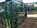 2017 Arrowquip CP1060 Cattle Equipment