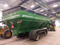 2015 Brent 1596 Grain Cart
