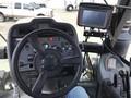 2001 Caterpillar Challenger 95E Tractor