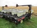 Black Machine 1230R Planter