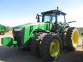 2014 John Deere 8245R Tractor