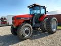 AGCO Allis 9635 Tractor