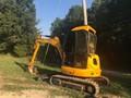 2016 JCB 8035 ZTS Excavators and Mini Excavator