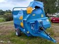 2014 Kidd 450 Grinders and Mixer