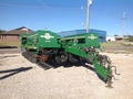 2003 Great Plains 3S-4000 Drill