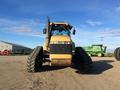 1998 Caterpillar Challenger 45 Tractor