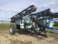 2005 Flexi-Coil S67XL Pull-Type Sprayer