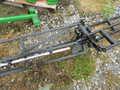 2012 John Deere Wet System Self-Propelled Sprayer