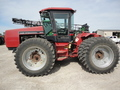 1990 Case IH 9230 Tractor