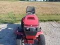 Wheel Horse 520-H Lawn and Garden