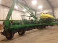 2014 John Deere 1775NT ExactEmerge Planter