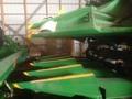 2012 Drago N12 Corn Head