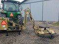 2014 Land Pride RCPM3060 Rotary Cutter