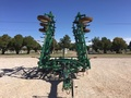 2012 Great Plains 8332FC Field Cultivator