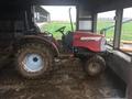 2012 McCormick CT28 Tractor