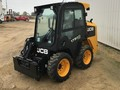 2016 JCB 175 Skid Steer