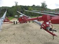 2012 Mayrath 10x62 Augers and Conveyor
