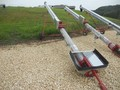 2015 Mayrath 10x35 Augers and Conveyor