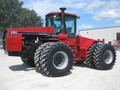 1989 Case IH 9180 Tractor