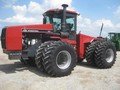 1995 Case IH 9270 Tractor