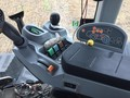 2013 New Holland T9.670 Tractor
