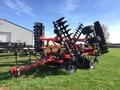 2016 Case IH TRUE TANDEM 375 Miscellaneous