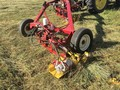 2012 Rowse T9H Sickle Mower