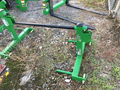 2014 Frontier HS2001 Hay Stacking Equipment