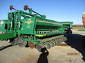 2005 Great Plains 3S-4000HDF Drill