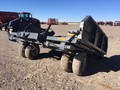 2011 Massey Ferguson AC20 Hay Stacking Equipment
