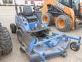 2002 New Holland MC35 Lawn and Garden