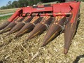 Geringhoff PC630 Corn Head