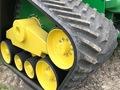 "2017 John Deere 36"" COMBINE TRACKS Wheels / Tires / Track"