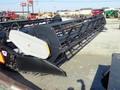 2002 Gleaner 830 Platform