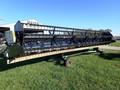 2001 Gleaner 830 Platform