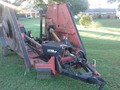Bush Hog 2615 Batwing Mower