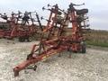 1995 Krause 4223HR Field Cultivator