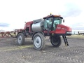 2014 Case IH Patriot 4430 Self-Propelled Sprayer