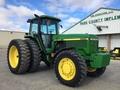 1991 John Deere 4960 Tractor