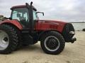 2011 Case IH Magnum 215 Tractor