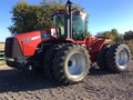 2008 Case IH 385 Tractor
