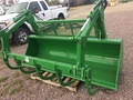 2017 John Deere 8 FT 5 TINE GRAPPLE Loader and Skid Steer Attachment