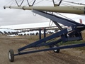 2014 Harvest International H1082 Augers and Conveyor