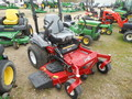 2015 Exmark LZX940AKC606T0 Lawn and Garden